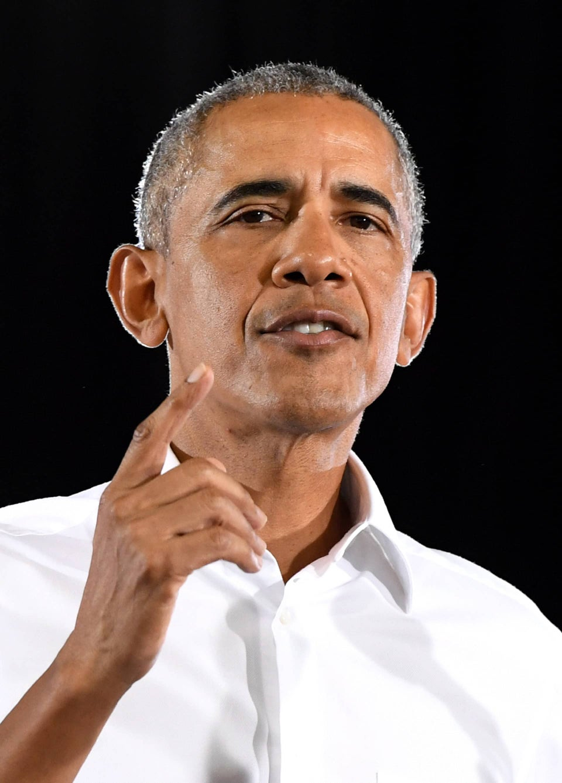 Barack Obama Urges Obamacare Sign-Ups In New PSA