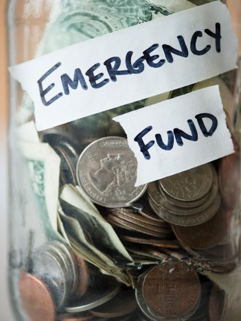 [Sponsored] State Farm – A Quick Guide To Understanding Your Emergency Fund: How To Start One & When To Tap Into It