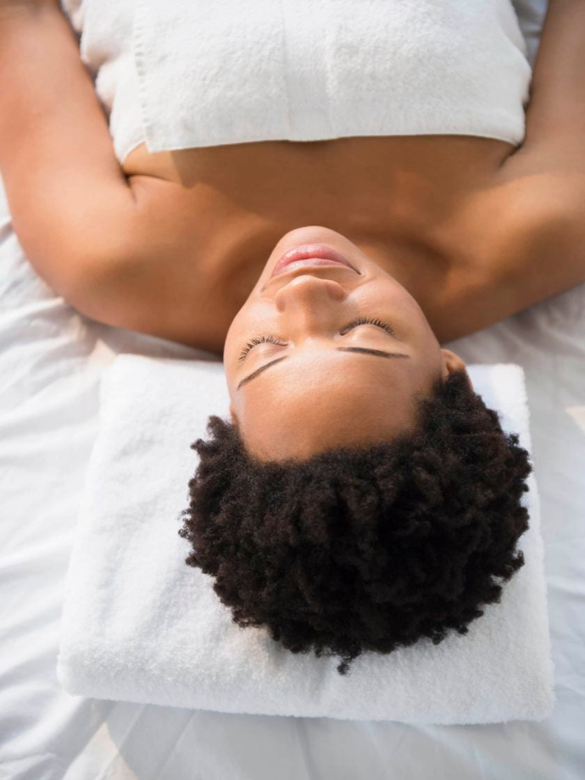15 Black-Owned Spas You Need To Visit To Rejuvenate Your Mind, Body and Spirit