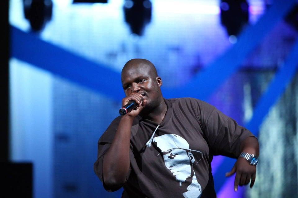 Pioneering South African Rapper HHP Has Died