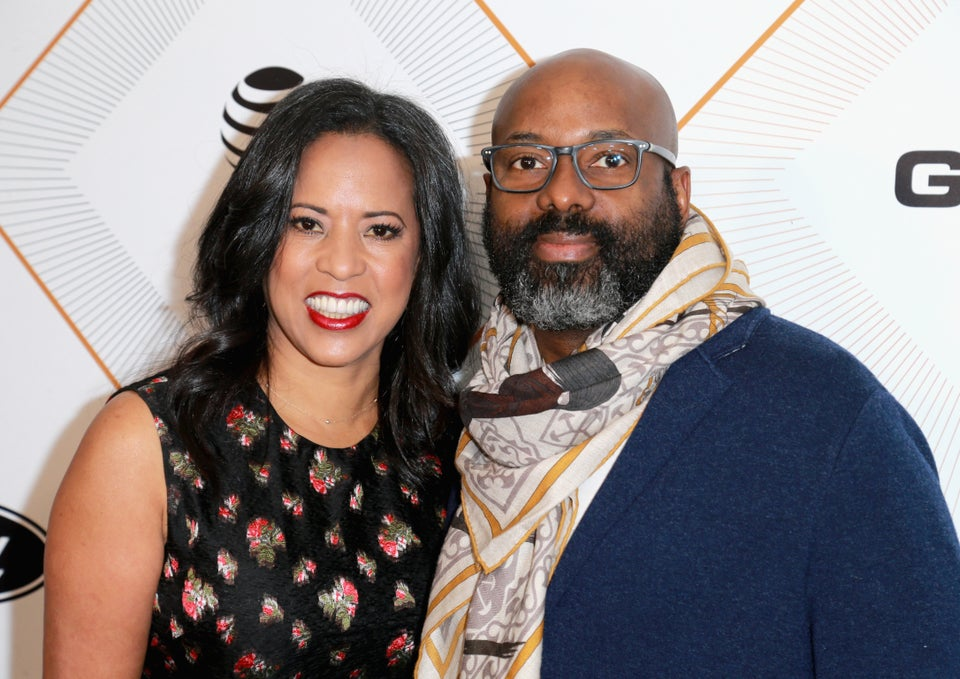 Essence Communications Expands C-Level Executives As It Prepares To Go Independent