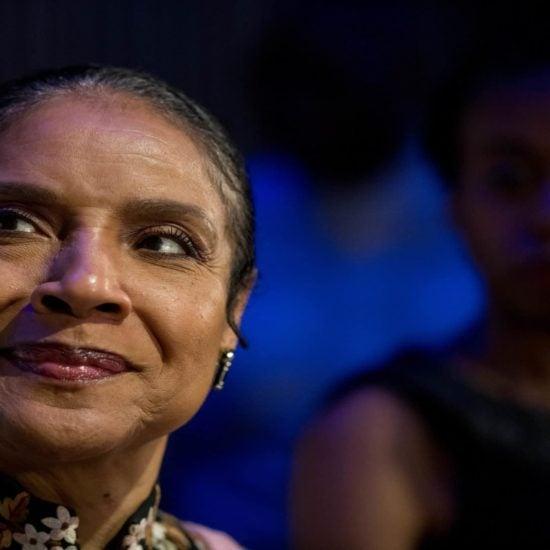 Phylicia Rashad To Play Susan Kelechi Watson's No-Nonsense Black Mama On 'This Is Us'