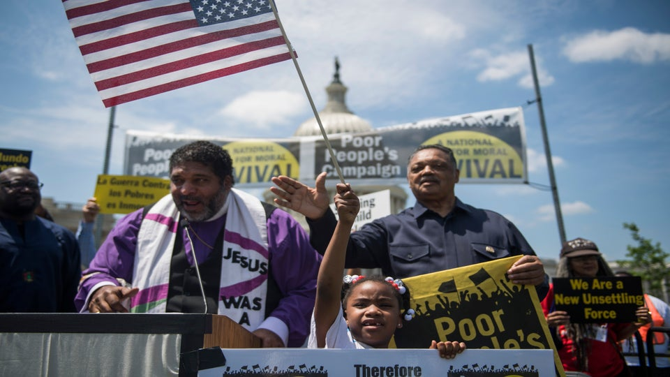 OP-ED: Wake Up! Voter Suppression Is Not Dead