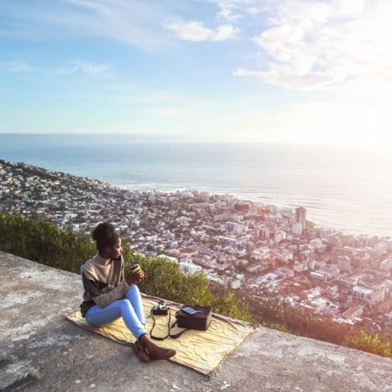 Found a Flight Deal? Your Guide to Planning An Epic Trip to South Africa