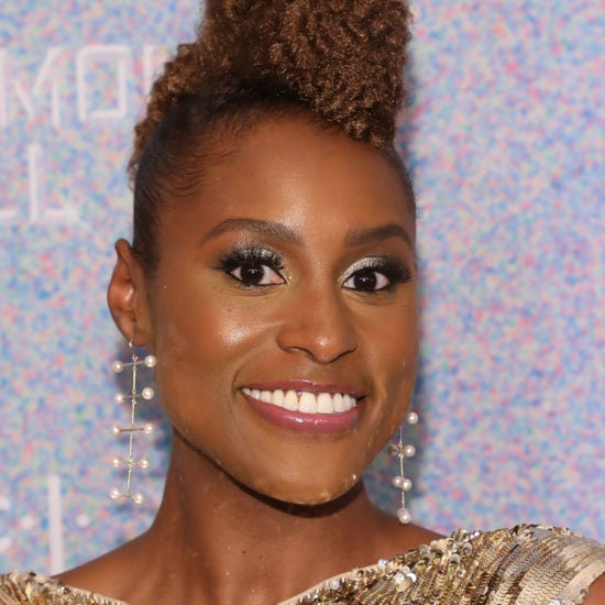 Watch #InMyFeed: Issa Rae Is Our New Black American Princess And More