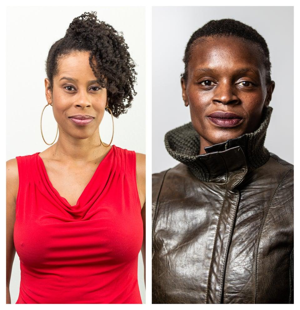 Dominique Morisseau And Okwui Okpokwasili Among This Year's MacArthur 'Genius' Fellows