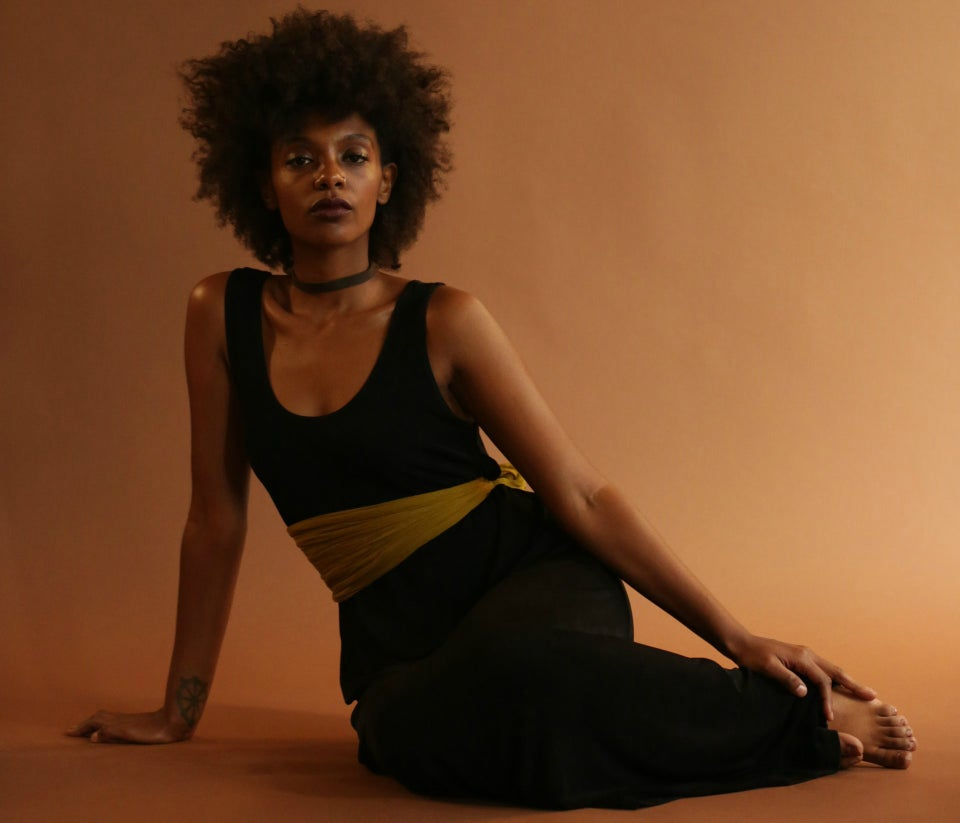 Mereba's New Single 'Planet U' Will Give You All The Feels