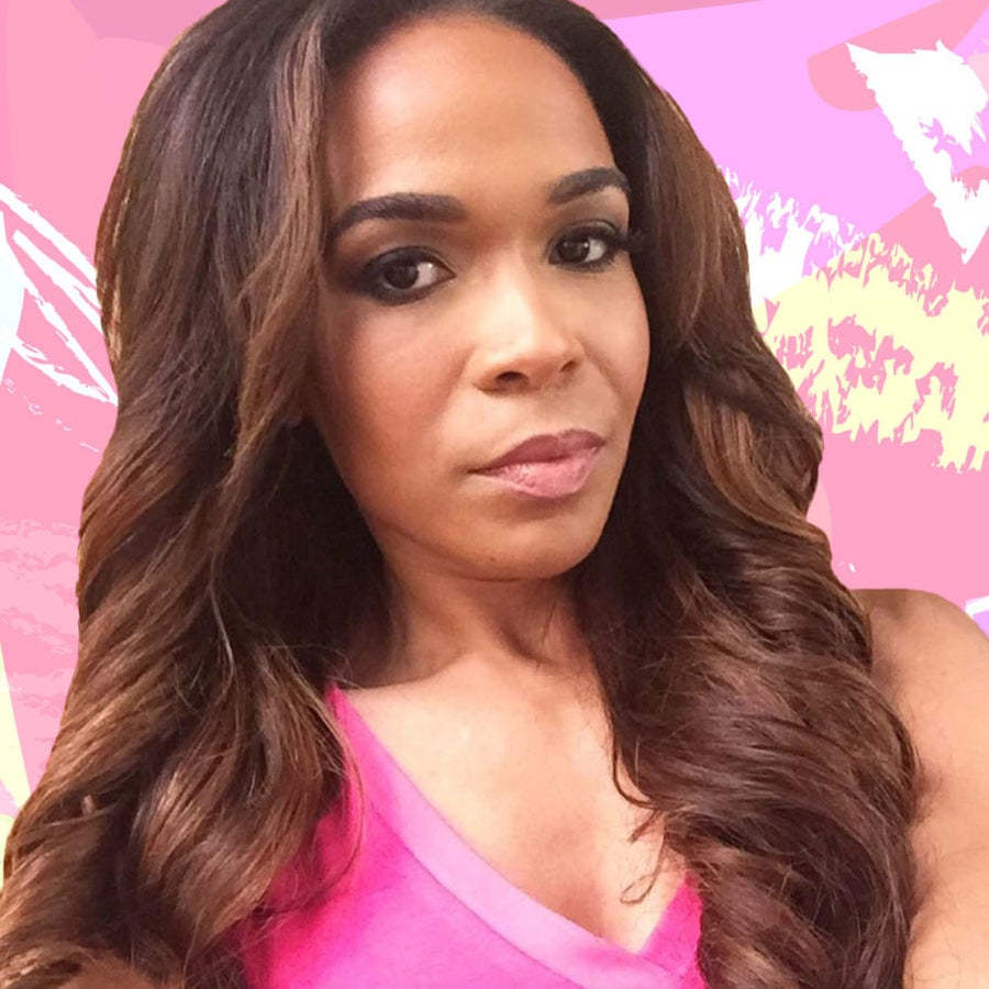 Michelle Williams Pushes Back Against Those Who Say She Doesn't 'Look' Depressed