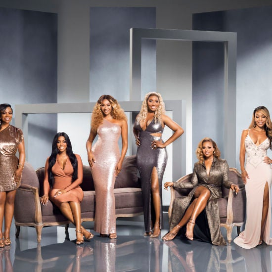 Everything You Can Expect From 'Real Housewives Of Atlanta's' Three-Part Reunion