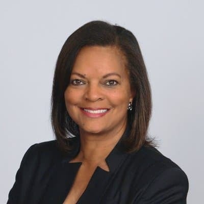 Dee Thornton, Democratic Candidate For Indiana's 5th Congressional District