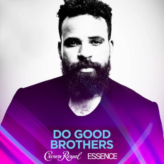 Do Good Brothers