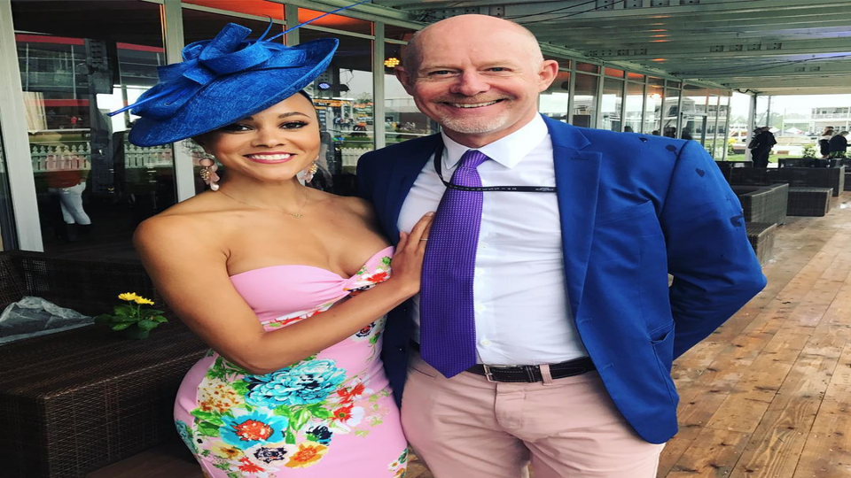 Michael and Ashley Darby Question 'RHOP' Participation After Assault Charges Dropped