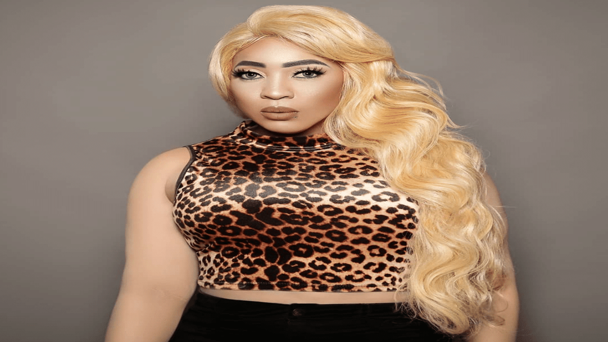 'Love & Hip Hop' Star Spice Reveals Reason Behind Lighter Skin