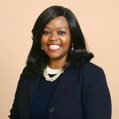 Jeannine Lee Lake, Democratic Candidate For Indiana's 6th Congressional District