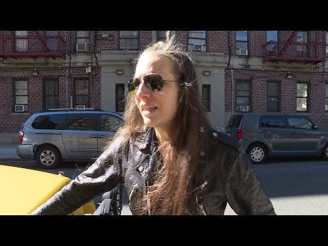 'Cornerstore Caroline' Says She Is Not Racist After Falsely Accusing Black Boy Of Assault