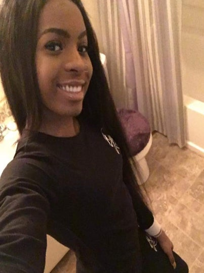 17-Year-Old Ohio Teen Murdered After Escalating Abuse From 28-Year-Old Boyfriend: 'I Ain't Even Safe In My Own House'