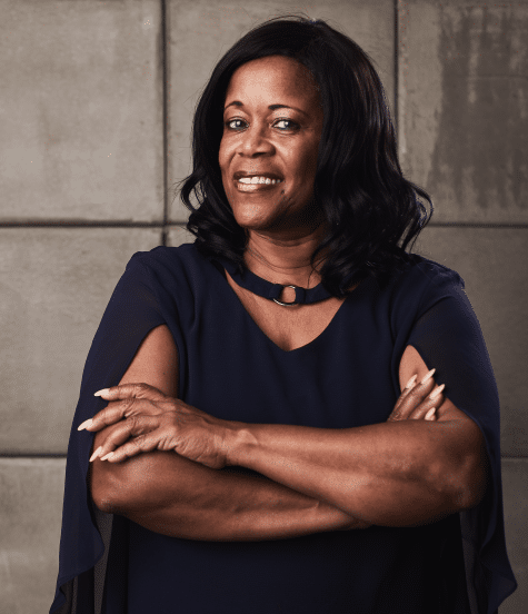 Adrienne Bell, Democratic Candidate For Texas's 14th Congressional District