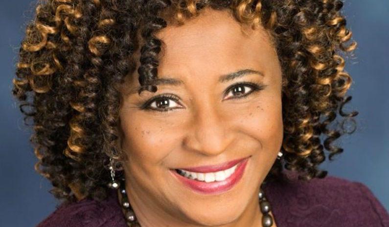 Pamela Price, Independent Candidate Running for Mayor of Oakland, CA