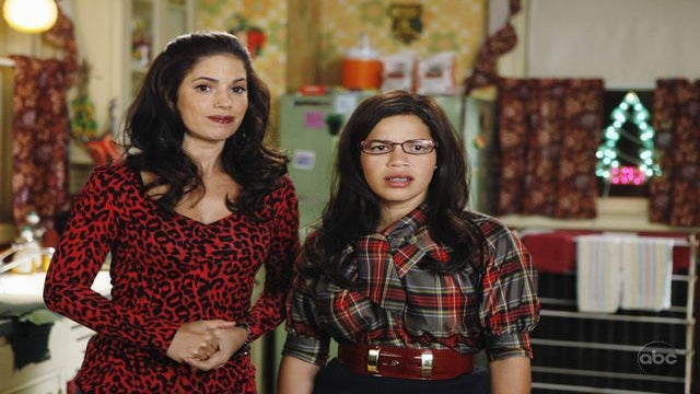 'Ugly Betty' Is Coming To South Africa