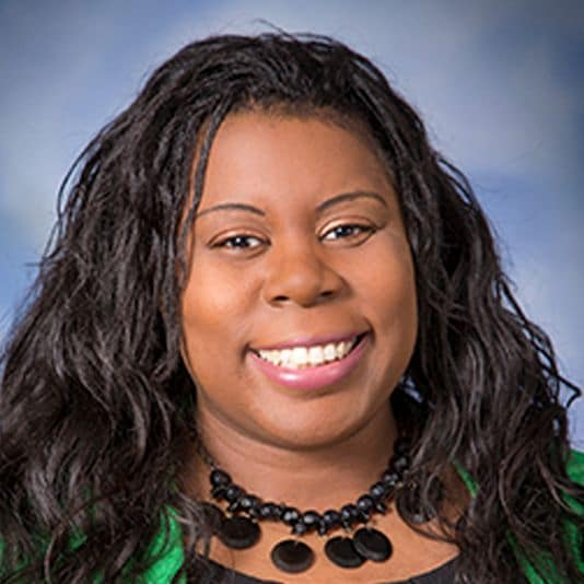 The Shooting Of Dr. Tamara O'Neal Proves No One Is Safe From Gun Violence