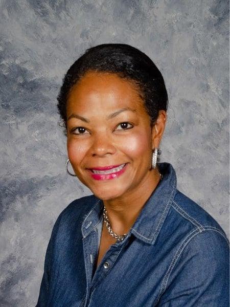 Former Ohio Judge Suspect In Wife's Murder