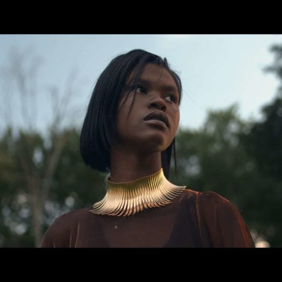 'Astral' Serves As The Perfect Reminder That Black Women Are Royalty