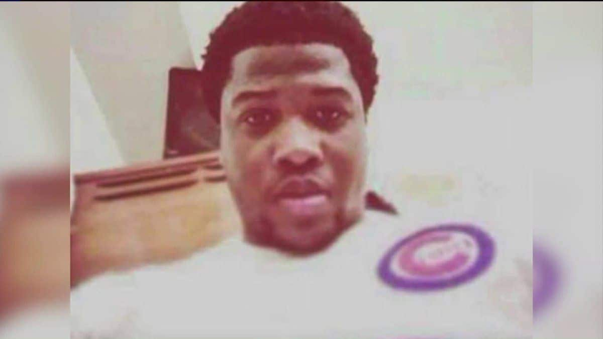 Jemel Roberson's Death Again Proves A 'Good' Black Guy With A Gun Isn't Safe From Being Killed By Police Either