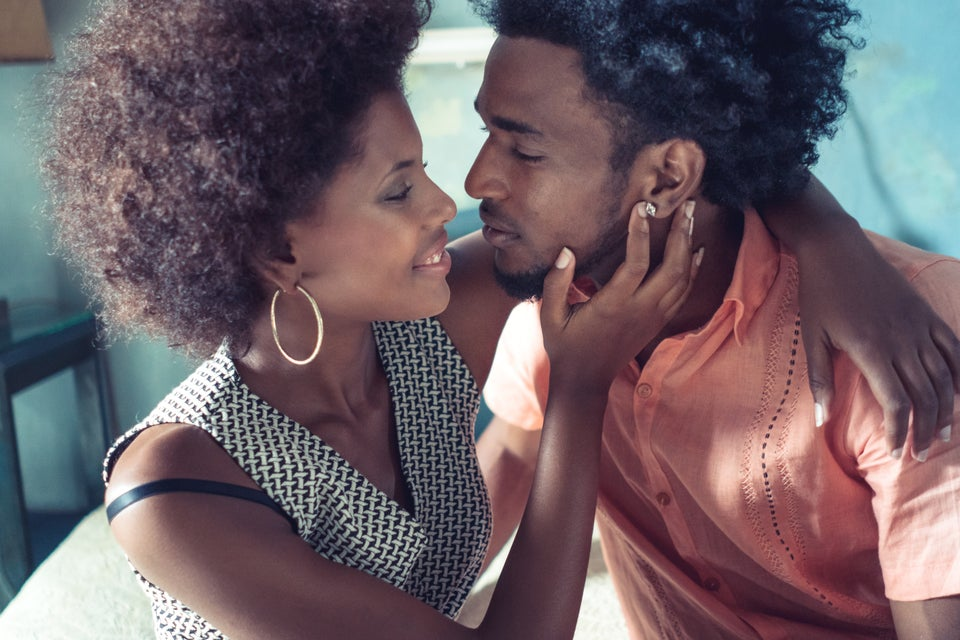 6 Simple Acts That Will Instantly Make You Feel Closer To Bae