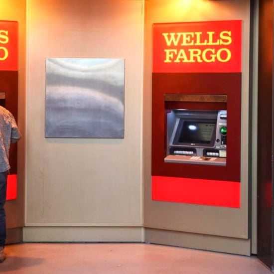 Wells Fargo Caught In Another #BankingWhileBlack Scandal