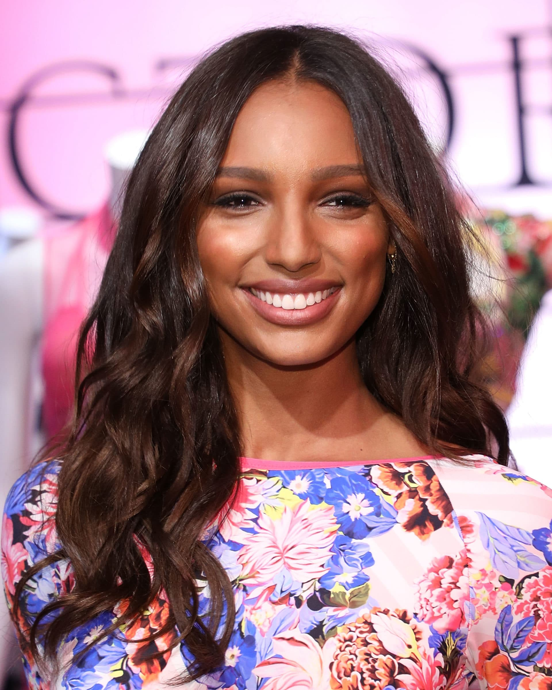 Fotos Jasmine Tookes nude photos 2019