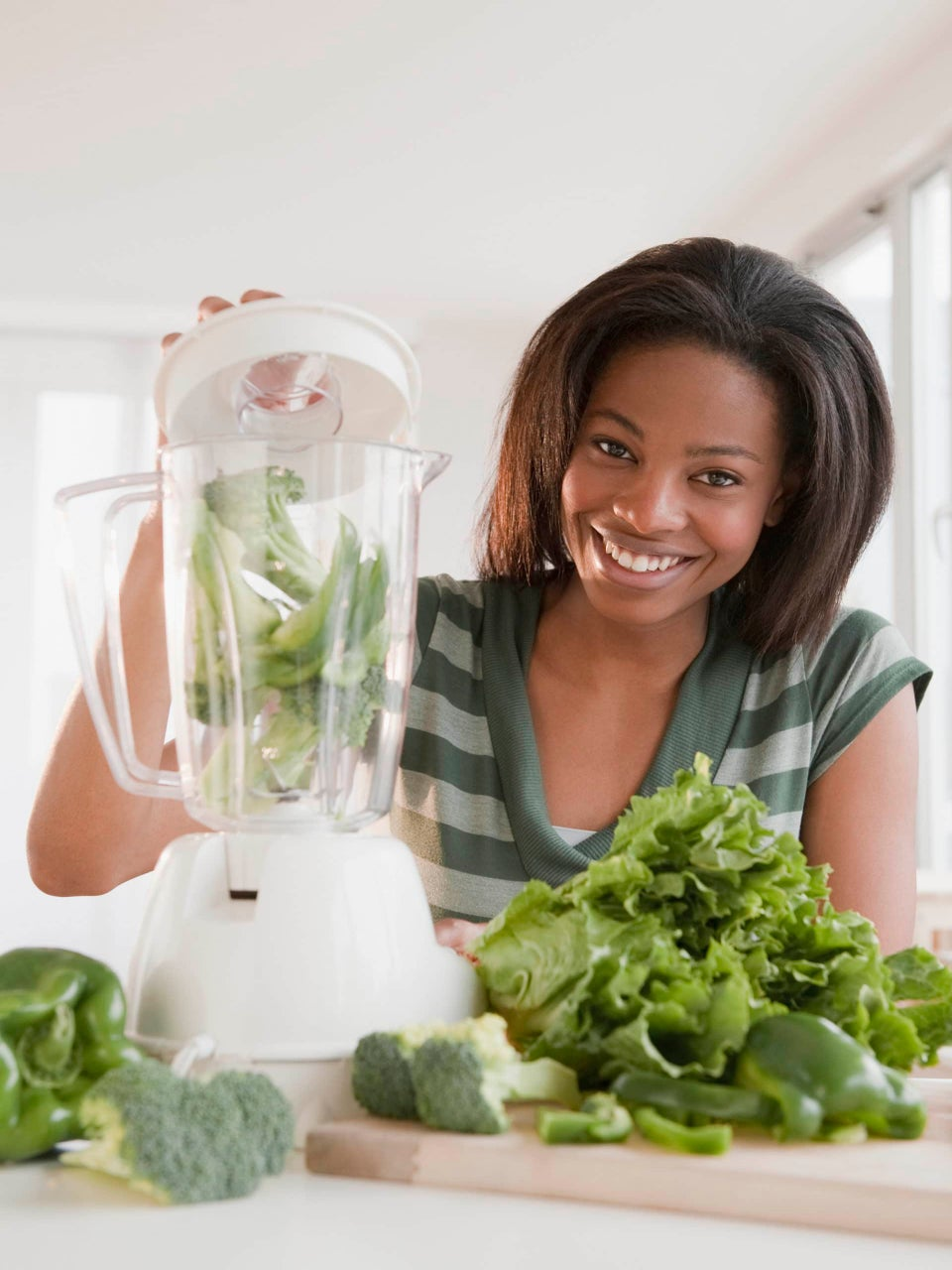 7 Best Holiday Gifts For A Woman On A Weight Loss Journey