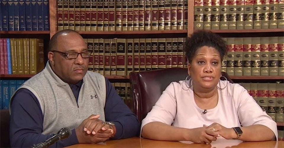 Maryland Couple Files $4M Lawsuit Against Costco After Being Racially Profiled
