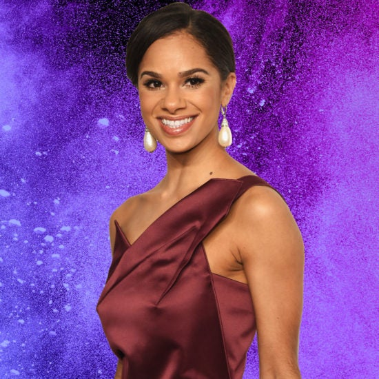 Watch Misty Copeland Explain Why It's Bittersweet To Make History As A Black Ballerina