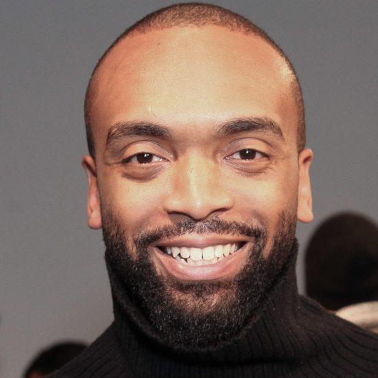 And The Winner Is... Pyer Moss Snags Coveted CFDA/Vogue Fashion Fund Award