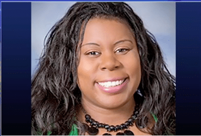 Mercy Hospital's Dr. Tamara O'Neal Is Latest Black Women To Be Killed By An Ex
