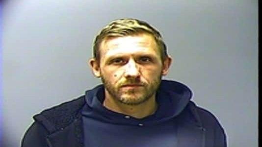 Arkansas Man Arrested After Allegedly Making Death Threats Against CNN's Don Lemon