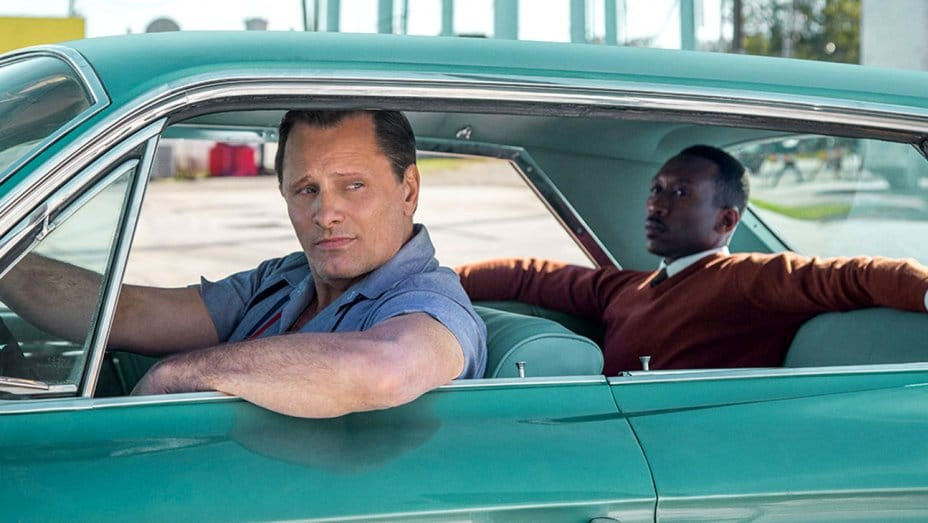 Dr. Donald Shirley's Brother Calls 'Green Book' Portrayal 'A Symphony Of Lies'