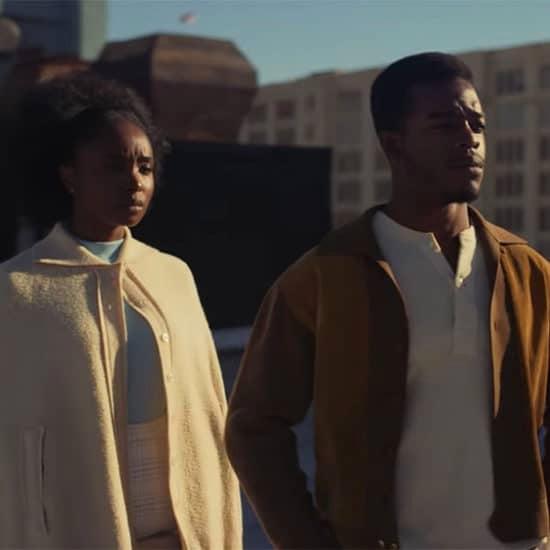 SAG Award Nominations Have Black Twitter Upset After Black Actresses Shut Out Of Major Categories