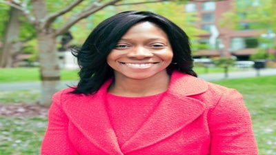 Black Doctor Says 2 Flight Attendants Racially Profiled Her As She Tried To Assist Ailing Passenger