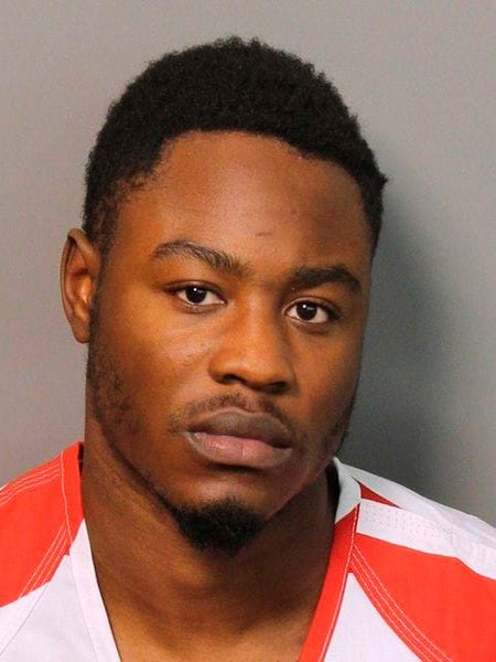 Judge Orders Videos Of Alabama Mall Thanksgiving Shooting To Be Released To Suspect's Attorney
