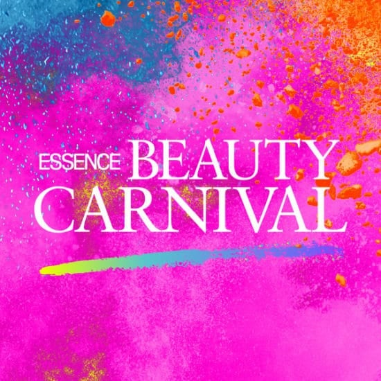 The ESSENCE Beauty Carnival Is Coming To A City Near You