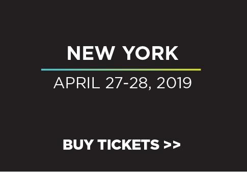 New York Tickets