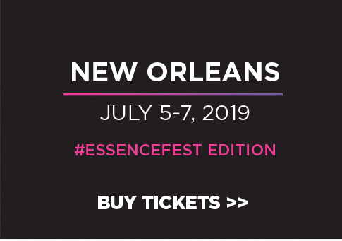 New Orleans Tickets