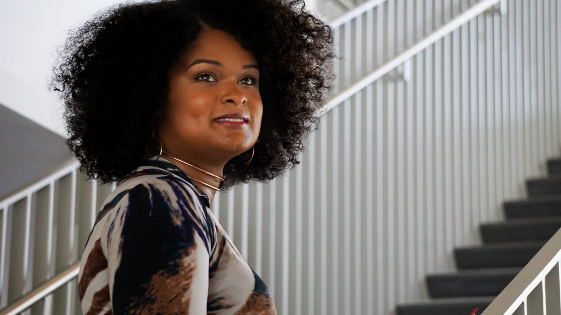 Transgender Activist Raquel Willis Appointed Executive Editor at Out Magazine