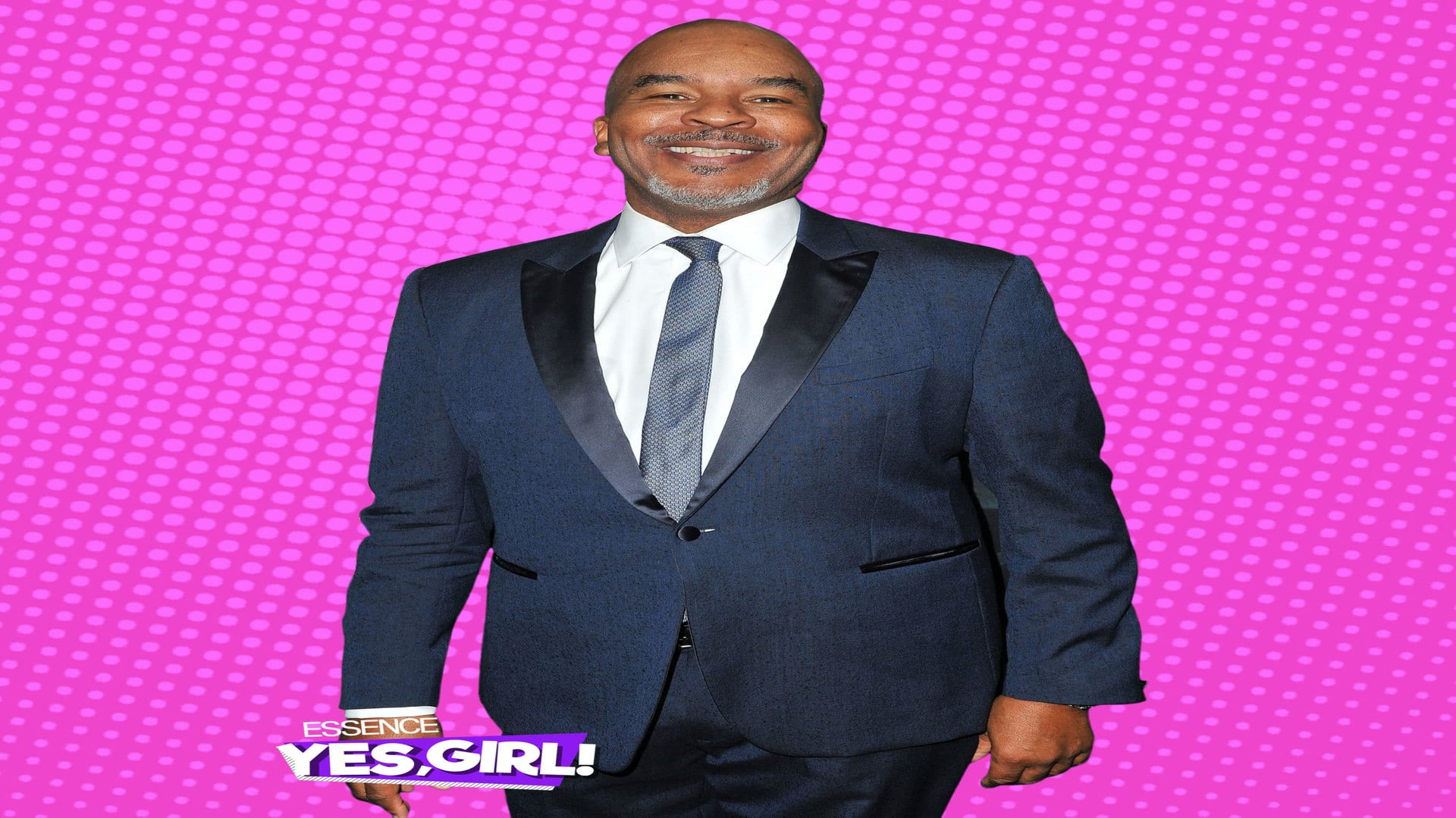 David Alan Grier Defends Controversial 'In Living Color' Character