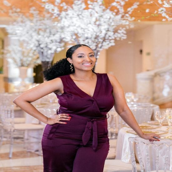 Jumping The Broom: Why You Desperately Need A Wedding Planner, Even If You're On A Budget