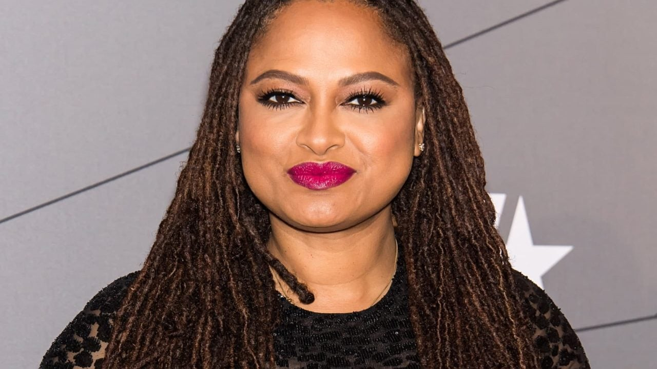 Ava DuVernay Will Host 'Day Of Racial Healing' To Promote Dialogue