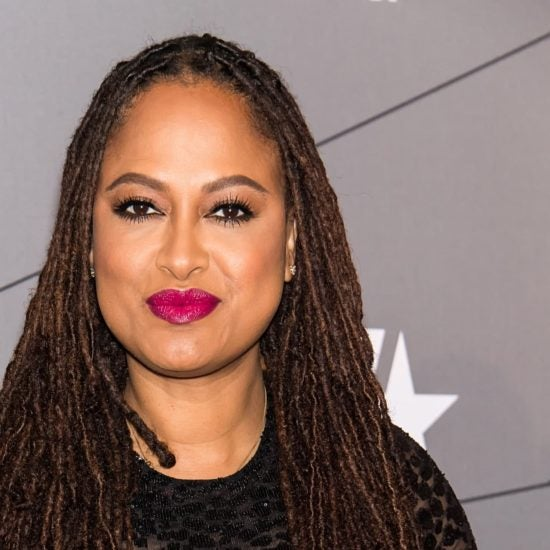 Ava DuVernay Set Donald Trump Straight After He Pretended To Have Amnesia About His Part In The 1994 Crime Bill