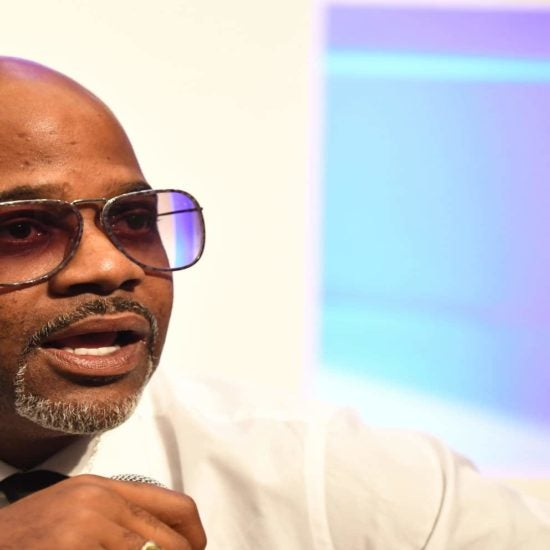 Dame Dash Calls Out Jay-Z For Collaborating With R. Kelly: 'I Knew, Morally, We Weren't The Same'