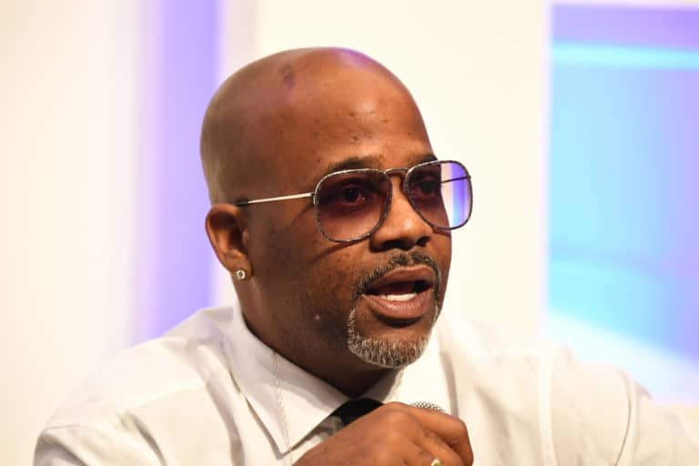 Dame Dash Calls Out Jay-Z For Collaborating With R. Kelly - Essence